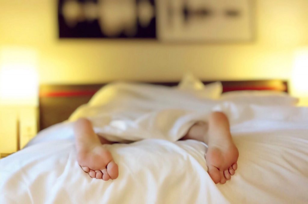 Mattress Cleaning What Causes Yellow Stains How To Clean Them