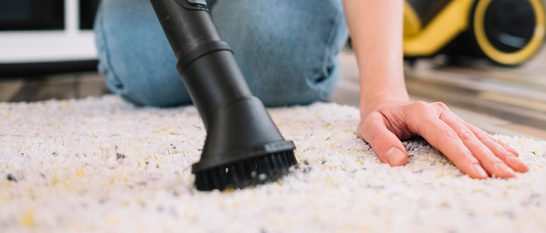 Supreme Cleaning Company Carpet Cleaning Volo
