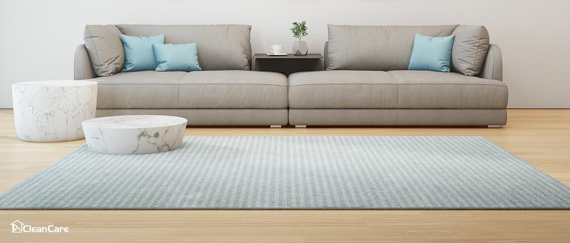 carpet-at-home